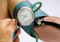 可以治癒的高血壓——繼發性高血壓