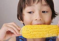 吃玉米可以減肥嗎,為什麼?