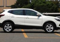 還一熱門合資車,與豐田一樣耐造,新款不足16萬,還標配6氣囊