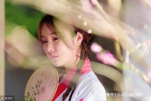 王熙鳳為何逼死尤二姐?因為她傷害了王熙鳳生命中最疼愛的一個人
