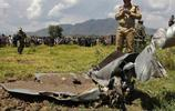 生產了3300架飛機,維修過的飛機非死即傷,印度飛行員的噩夢