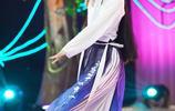 張予曦,吉林敦化市,北京服裝學院,93年,168cm43kg,你喜歡嗎