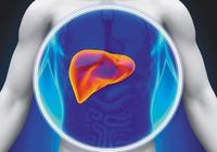 晚期肝硬化比癌症更可怕,肝硬化還有得治嗎?