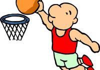 籃彩NBA競彩分析:費城76人VS多倫多猛龍:波特蘭開拓者VS丹佛掘金