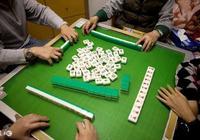 打麻將兩大技巧,記住了你也可以天天贏錢了!