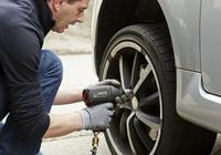 買車到底買寬輪胎還是窄輪胎?聽內行人一分析,才恍然大悟