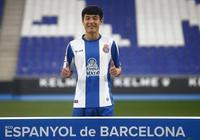 歐洲之王!武磊征服了熱愛足球的人 進球影響力是梅西14倍