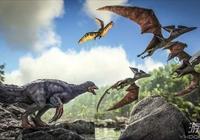《方舟:生存進化》發售前將清理部分服務器 玩家炸!