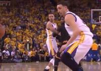 NBA史上5大致命失誤,JR腦殘之舉載史冊,他成喬丹封神背景!