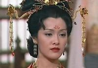 """她被稱""""最美楊貴妃"""",18後再演""""楊貴妃""""風韻猶存"""