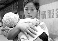 故事:養女身患絕症,他們不離不棄盡心照顧,養女轉世變成親生女