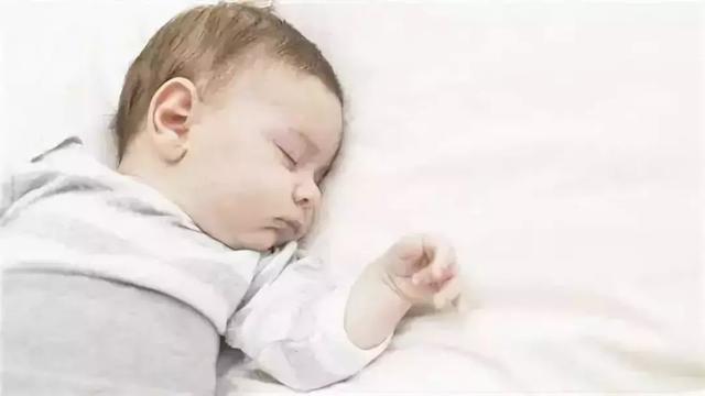 睡渣寶寶,落地醒!三招拯救崩潰的你!