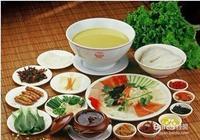 最具雲南特色的20樣街頭小吃,吃過10種以上才算真正的雲南人!