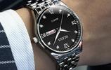 """華為:""""新式手錶""""一出,瑞士手錶徹底再見,外人:中國造了不起"""
