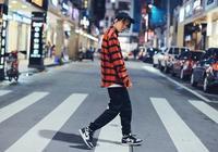 《中國有嘻哈》你的男孩TT,我比PGONE和GAI更應該拿冠軍