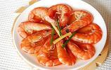 簡單又好吃的8道家常菜,老媽做了幾十年,怎麼吃都不會膩!