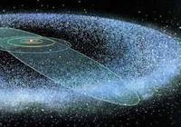 《探索》別小看太陽系,當你瞭解之後就會感嘆宇宙的深邃