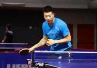 打乒乓球的10大禁忌,球友們都應該知道!
