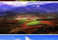 雲南旅遊8大攝影地,攝影愛好者不得不去的天堂!