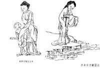 中外神話裡有哪些神仙的人緣特別差?