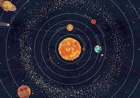 相對論和牛頓定律都無法解釋的引力,它到底來源於哪?