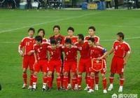 中國足球為什麼那麼差?要想在世界上拿第一該怎麼做?