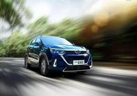 不限號不限購 給你一份新能源SUV車採購清單