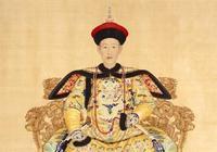 北京平西王府的主人是誰?為何會被乾隆視為生平大敵?