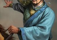 隋朝三位開國大將軍:楊堅殺兩位,剩一位楊廣直接滅門