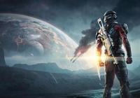 《質量效應:仙女座》在全平臺推出免費試玩版