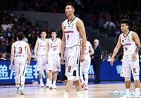 廣東男籃將出徵亞冠杯,他們將會讓哪些球員出戰?有機會奪冠嗎?