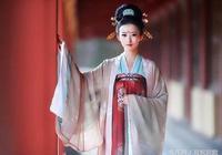 此地最愛中國,離開中國500年,仍與今天的中國一樣