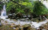美景圖集:神農谷景色