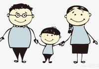 家長如何解決自己的焦慮?優秀孩子的良好習慣如何養成?