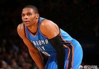 NBA歷史上有哪些球星有資格無限開火,為什麼?
