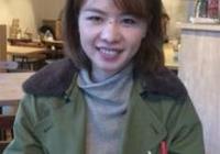 中國女孩唐雅在日本義務撿垃圾,日本民眾紛紛參與此行動,你怎麼看?