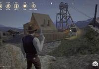 為什麼有人會說冒險遊戲《西部狂徒》是Steam上與眾不同的沙盒遊戲?
