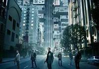 全球影史評分top10,僅有一部華語片上榜