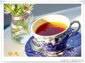 七絕《茶思》2首 文/博平峰