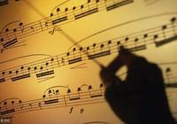 如何根據曲調選擇笛子和指法?