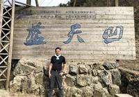 徽杭古道江浙滬最熱徒步路線,一天兩天在風景中徒步輕鬆穿越