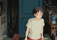 《側耳傾聽》:宮崎駿最唯美的一部動畫,看後又果斷的相信愛情了