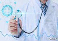 賦能醫療領域 人工智能改進結腸鏡檢查