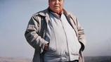 他曾是西安美院院長,去年畫作賣出了8072萬元,胡潤藝術榜第十名