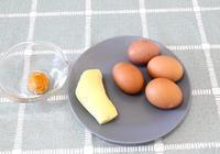 教你用雞蛋做賽螃蟹,不是螃蟹勝似螃蟹,好吃又簡單