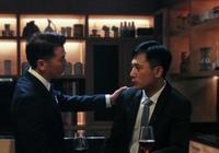 劉燁馬伊琍首次合作,新劇未開播已先火,最讓人意外的還是配角