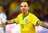 天亮了!中國足球因他幾句話贏得全世界尊重!巴西國腳:謝謝中超