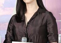 娛樂圈情商誰最低?蔣欣接棒趙麗穎,把《歡樂頌》的姐妹得罪遍!