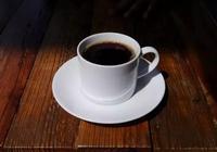 速溶咖啡和現磨咖啡的差別