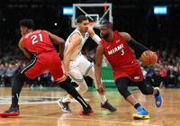 NBA明日預告:12場對決,火箭衝擊4連勝,距西部第2或縮小至0.5勝場!